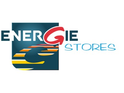 energie stores